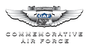 www.commemorativeairforce.org